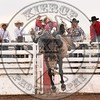 BUCK LUNAK-D38 DUSTY VALLEY-PRCA-SF-FR- (36)