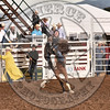 SAM STUART-012 TOMAHAWK VALLEY-PRCA-SF-TH- (38)