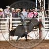 JEFFREY RAMAGO-P018 COUNTY SHERIFF-PRCA-SF-FR- (107)