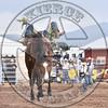 ANTHONY THOMAS-813 SPICY CHICKEN-PRCA-SF-SA- (42)