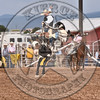 TAOS MUNCY-734 DOUBLE VALLEY-PRCA-SF-FR- (22)