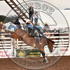 JAKE SPRINGER-106 MOLLY-PRCA-SF-TH- (32)