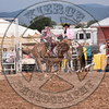 STERLING CRAWLEY-842 SUN DIAMOND-PRCA-SF-FR- (25)