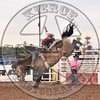 BUCK LUNAK-D38 DUSTY VALLEY-PRCA-SF-FR- (38)
