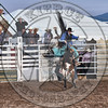 TANNER LOCKHART-652 PAINTED BEAR-PRCA-SF-SA- (68)