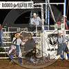 BULL FIGHTER-PRCA-SF-TH- (53)