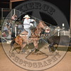 FORREST FISHER & RENO GONZALES-PRCA-SF-TH- (33)
