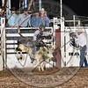 TRAVIS WIMBERLY-02 LIGHTS OUT-PRCA-SF-SA- (58)