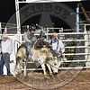 TRAVIS WIMBERLY-02 LIGHTS OUT-PRCA-SF-SA- (60)