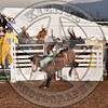 ZACK BROWN-823 MISTY VALLEY-PRCA-SF-TH- (67)