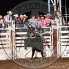JEFFREY RAMAGO-P018 COUNTY SHERIFF-PRCA-SF-FR- (109)