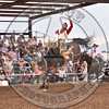 CASEY COLLETTI-45 BILLY THE KID-PRCA-SF-FR- (69)