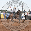CLAY SMITH & PAUL EAVES-PRCA-SF-FR-SK- (21)