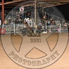 FORREST FISHER & RENO GONZALES-PRCA-SF-TH- (32)