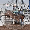 JERED SCHLEGEL-829 ANGLE FACE-PRCA-SF-SA- (46)