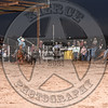 SPENCER MITCHELL & JUSTIN DAVS-PRCA-SF-WD- (95)
