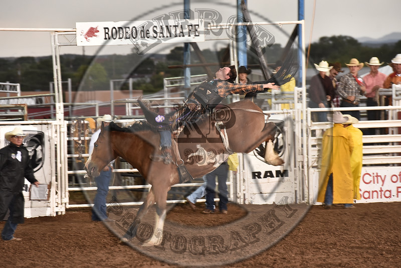 SAM STUART-012 TOMAHAWK VALLEY-PRCA-SF-TH- (40)