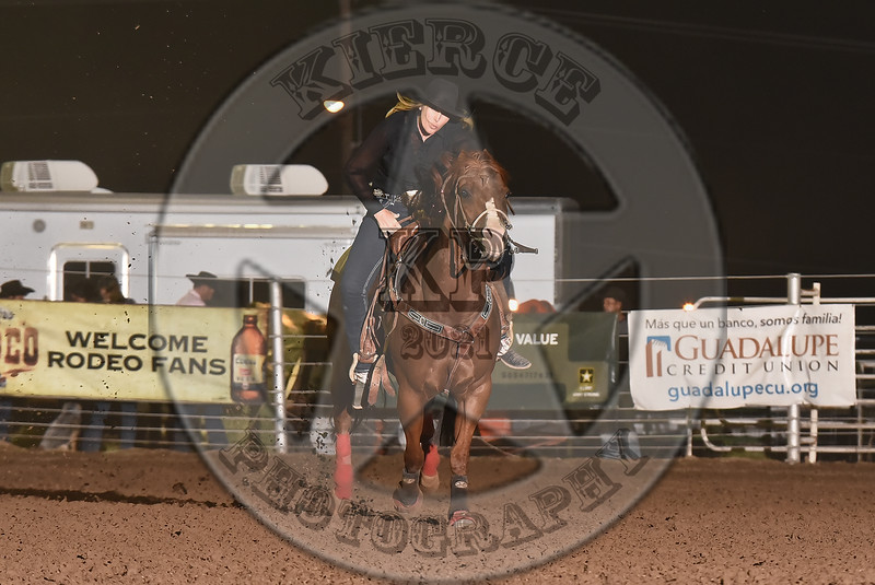 COOPER PERRY-PRCA-SF-FR-SK- (72)