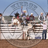 JACE LANE-767 PAINTED COAST-PRCA-SF-FR- (41)