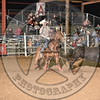 KYLE ROBERTS & TJ BROWN-PRCA-SF-TH- (14)