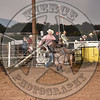 CLAY LONG-PRCA-SF-TH- (42)