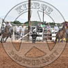 CLAY SMITH & PAUL EAVES-PRCA-SF-FR-SK- (19)