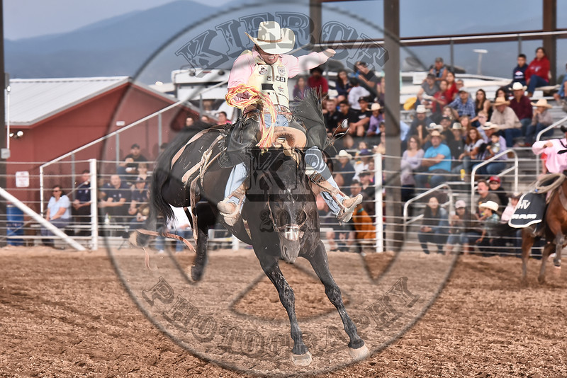 DUSTIN MOODY-702 MOUNTAIN CLIMBER-PRCA-SF-FR- (39)