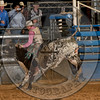 DAKOTA CATOR--20 RED DIRT ROAD-PRCA-TL-FR- (75)