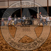 MILES BAKER & DUSTIN SEARCY-PRCA-TL-SA- (35)