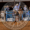 BLANE STACY-0 WHOS KNOWS-PRCA-TL-FR- (59)