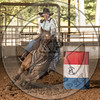 LORIE MANNING-PRCA-TL-SA-SL- (30)