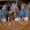 BLANE STACY-0 WHOS KNOWS-PRCA-TL-FR- (58)