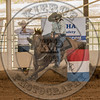 LORIE MANNING-PRCA-TL-SA-SL- (31)