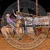 MILES BAKER & DUSTIN SEARCY-PRCA-TL-SA- (36)