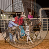 BLANE STACY-0 WHOS KNOWS-PRCA-TL-FR- (63)