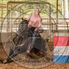 KELLY KAMINSKI-PRCA-TL-SA-SL- (37)