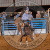 BLANE STACY-0 WHOS KNOWS-PRCA-TL-FR- (60)
