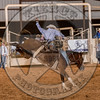 BLANE STACY-0 WHOS KNOWS-PRCA-TL-FR- (62)