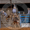 BLANE STACY-0 WHOS KNOWS-PRCA-TL-FR- (55)