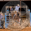 BLANE STACY-0 WHOS KNOWS-PRCA-TL-FR- (54)