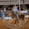 BLANE STACY-0 WHOS KNOWS-PRCA-TL-FR- (61)