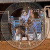BLANE STACY-0 WHOS KNOWS-PRCA-TL-FR- (57)