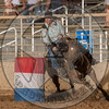 LORIE MANNING-PRCA-TL-SA-SL- (29)