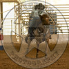 LORIE MANNING-PRCA-TL-SA-SL- (32)