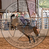 TAYLOR PRICE-P37 HAPPY TRAILS-PRCA-TL-SN- (90)