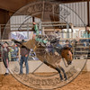 TAYLOR PRICE-P37 HAPPY TRAILS-PRCA-TL-SN- (89)