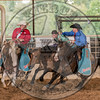TAYLOR PRICE-P37 HAPPY TRAILS-PRCA-TL-SN- (92)