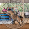 TAYLOR PRICE-P37 HAPPY TRAILS-PRCA-TL-SN- (86)