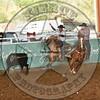 TRISTEN ENCINIAS & GENO CHAVEZ-WSTR-ALB-#10-SN- (63)