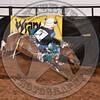 WADE HUTSON-YBR-PW-BB-RD-2- (17)